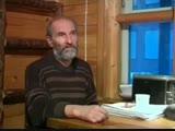 Актёр Пётр Мамонов - О вере и жизни