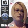 Jenny Karol
