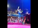 цирк - шапито Арлекин