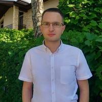 Алексей Гнездилов