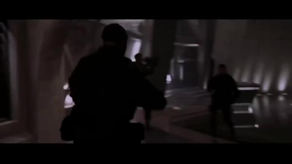 Doom - Ностальгирующий Критик