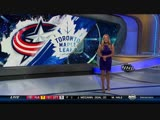 NHL On The Fly [19.11.2018, NHL Network HD]