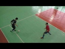 Зима 2018/19. Лига 3. Зона Б. Орион - Версия Трейд 7:6 (2:3)