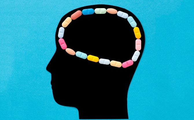 Как действует Ноопепт на мозг человека?