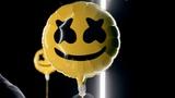 Marshmello ft. Bastille - Happier (Acoustic Music Video)