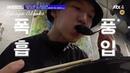 [ENG SUB] 181002 Awesome Feed (Seunghoon cut)