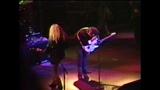Keith Richards - Live in Atlanta 1988