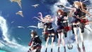Kantai Collection AMV- One Woman Army