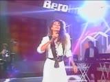 Sandra - Heaven can wait Berolina (1988)
