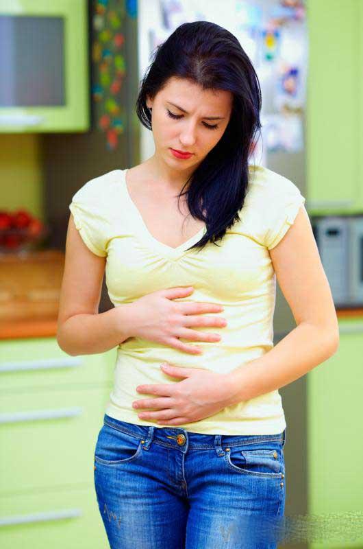 Выкидыш после наблюдения сердцебиения у развивающегося ребенка, как правило, встречается редко.