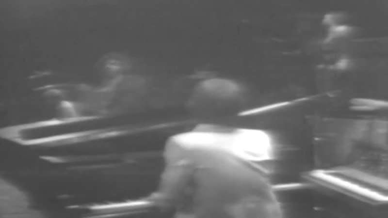Billy Joel - The Great Suburban Showdown