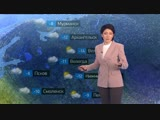 Погода сегодня, завтра, видео прогноз погоды на 20.12.2018 в России и мире