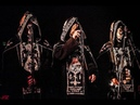 Batushka LIVE CONCERT 2018