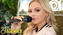 Jordyn Jones - Bad Lil Mama (Live) | ATV StageWalk