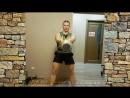 Подсобные упражнения и рывок гири 58кг Auxiliary exercises and snatch kettlebel
