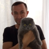 Илларион Масленков