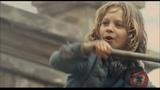 Les Miserables 2012 Finale last song