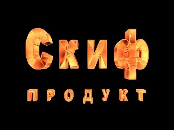 Rodamir Skif - Detroit Techno 2018 mix