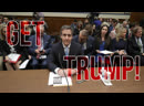 Michael Cohen Testimony Nothing More Than An Attack On Trump
