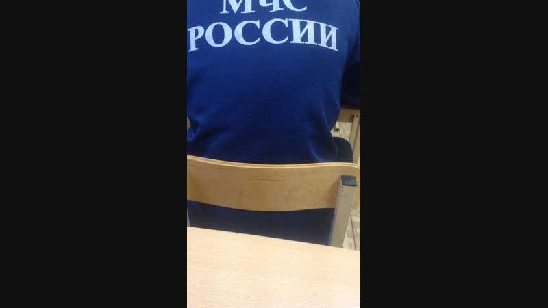Виталий Поздняков — Live