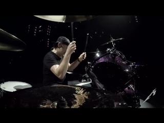 Metallica - Fade to Black (Live - Vienna, Austria - 2018). HDTV 1080p