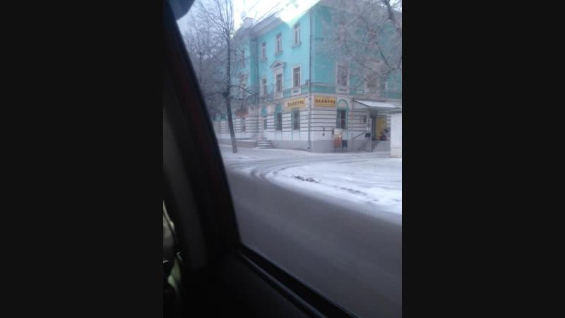 Екатерина Громова Live