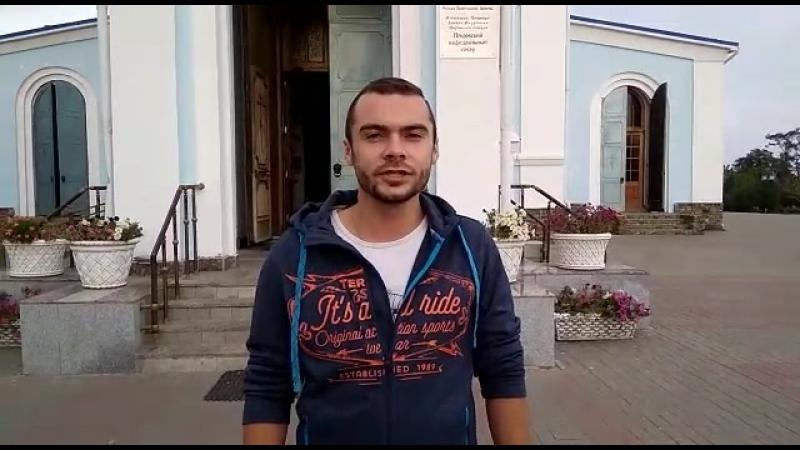 Роман Тетюхин 👶 Не совершайте Аборты 🤰 сохраним жизнь человеку 🤰