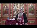 Духовник Какую роль играет в духовной жизни кто может им стать🙏🏻🙏🏻🙏🏻❤🌈💫🍁
