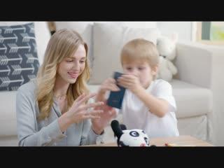 Дополненная реальность с Huawei Mate 20 Pro