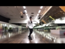Lay (EXO) - Sheep ( Alan Walker Relift ) Full Dance Cover