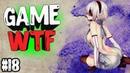 Игровые приколы 18 | GAME COUB | Смешные моменты из игр