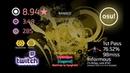 Informous丨76 52% 1st HD DT Pass丨DragonForce Defenders Legend HDDT
