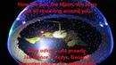 🎵 Hello Flat Earth Adele Cover by Amber Plaster- z kanału TeJot Wu