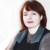 НинаМаркова