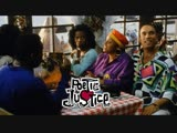 Poetic Justice - Deleted Scene