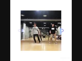 TOMORROW X TOGETHER on Instagram_ _VIDEO pre-debut(MP4).mp4