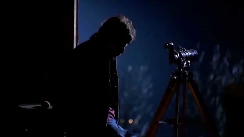 Smallville episode 'Shimmer' last scene - Clark longing for Lana - Caught In The Sun