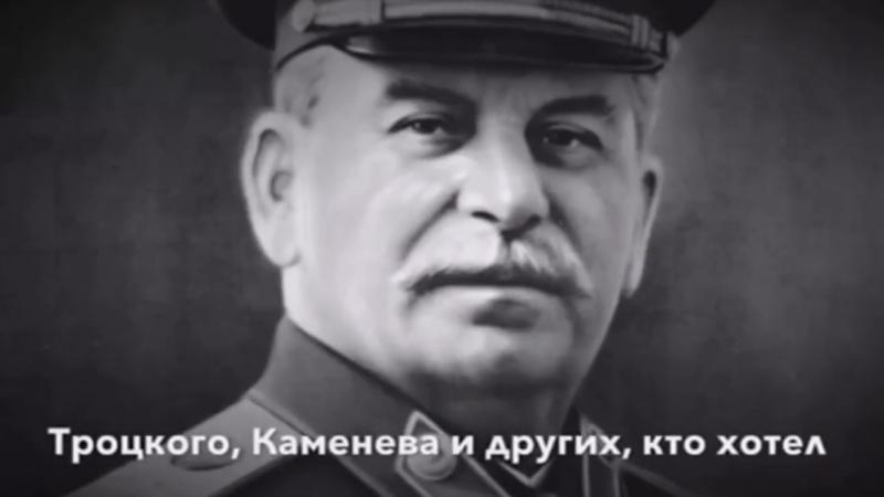 СССР будет восстановлен Правопреемником являются граждане СССР_HD.mp4