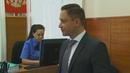 Лондонский беглец присел на скамью подсудимых