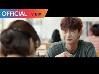 [MV] 이승열(Yi Sung Yol) - Someday (The Smile Has Left Your Eyes OST Part 1) 하늘에서 내리는 일억개의 별 OST Part 1