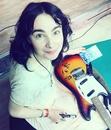 Ната Смирина фото #11