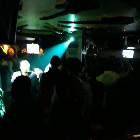 Hossam_eldin_82 video