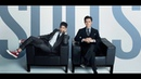 K-Drama Suits Unreleased Various Artists: Suits Main Theme