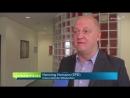 Freiberger Oberbürgermeister tritt aus SPD aus rette sich wer kann nicht in eine andere Partei