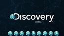 234 Nine Earths Parody Discovery Channel Logo
