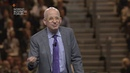 Seth Godin We can treat different people differently at scale