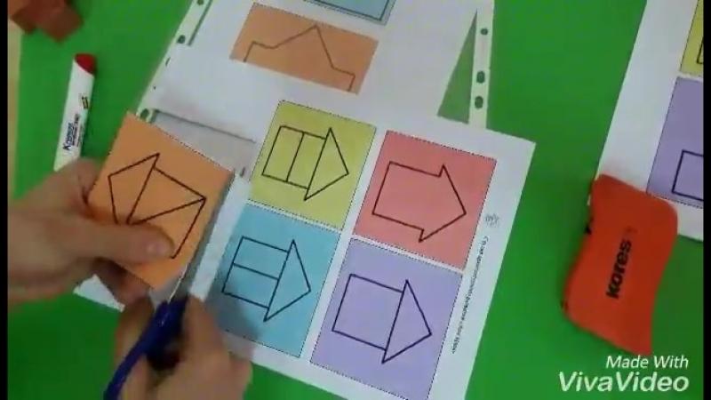 Игра в три кубика