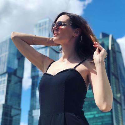 Вера Галицкая