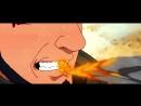 $UICIDEBOY$ - Woah, Im Woeful ( Naruto Shippuuden )