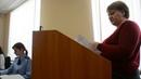 В суде Бердска: НЭС не мог не знать об объектах МК Сибиряк